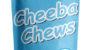 Cheeba Chew – 1:1 Original