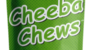 Cheeba Chew – Original Hybrid