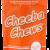 Cheeba Chew – Original Sativa