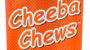 Cheeba Chew – Original Sativa