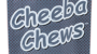 Cheeba Chew – Original Indica