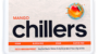 Chillers – Mango *Medical*