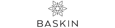 Baskin Recovery Cream: 300 mg CBD