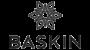 Baskin Balance & Relief 1:1 Cream 1.7oz