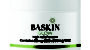 Baskin Glow Cream