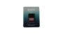 Breath Strips – Berry Mint Hybrid | Waveseer