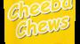 Cheeba Chew – Caramel Hybrid