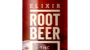 Root Beer Drink