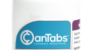 Cantabs – Indica