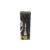 Khalifa Kush Vape Cartridge