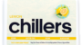 Chillers – Lemon