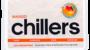 Chillers – Mango