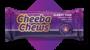 Cheeba Chew – Original Sleepytime