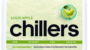 Chillers – Sour Apple