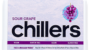 Chillers – Sour Grape