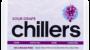 Chillers – Grape
