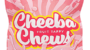 Cheeba Chew – Strawberry Hybrid