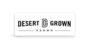 Jack Herer| Desert Grown Farms