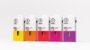 Black Cherry OG Vape Cartridge | Select
