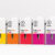 Mendo Cream Vape Cartridge | Select