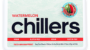 Chillers – 1:1 Watermelon