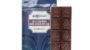 Salted Almond Dark Chocolate Bar | Evergreen