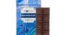 Dark Chocolate Medical Bar | Evergreen