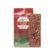 Milk Chocolate Crunch Bar | Evergreen