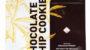 Chocolate Chip Cookies Medical 5pk