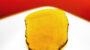 Mandarin Cookies Cured Resin Shatter | Trendi